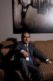 Jesse E Guerra Jr The J Guerra Law Firm